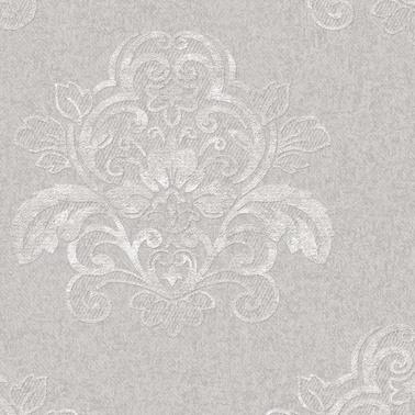 Duka Duvar Kağıdı Legend Rochelle DK.81143-2 (16,2 m2) Renkli